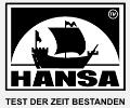 HansaFlame