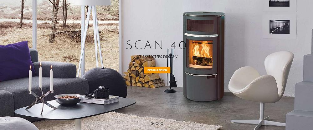 kaminsales24 kamine grills kaufen. Black Bedroom Furniture Sets. Home Design Ideas
